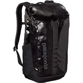 Patagonia Black Hole Pack Reppu, black